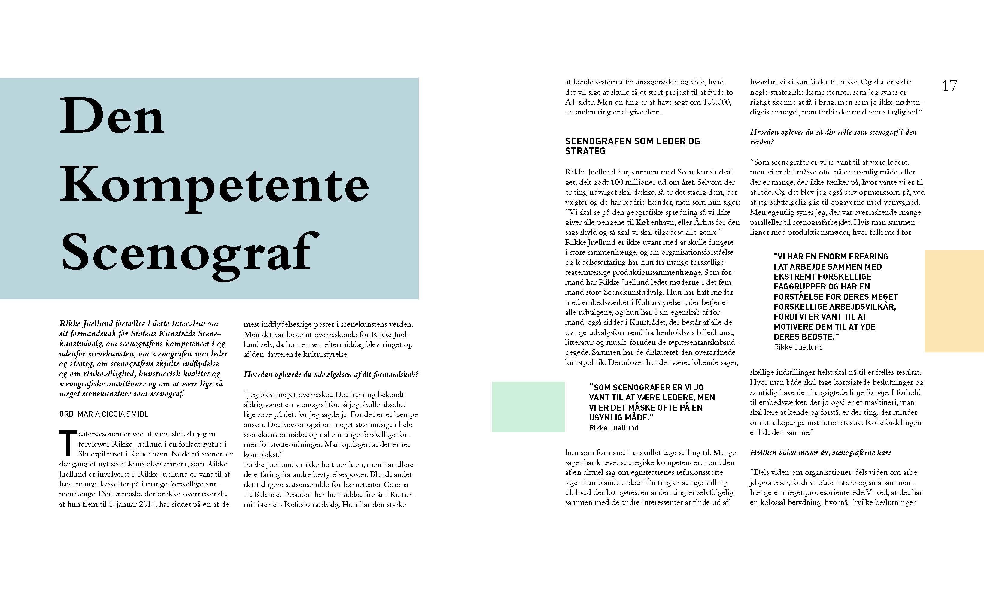 Den_kompetente_scenograf_Page_1
